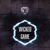 Wicked Game by Jan-Luca Ernst