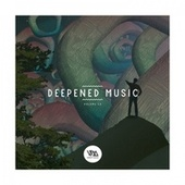 Deepened Music, Vol. 13 by Various Artists