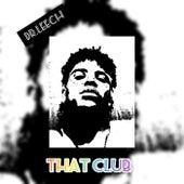 That Club de Dr.Leech
