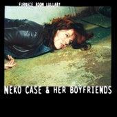 Furnace Room Lullaby de Neko Case