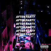 After Party di frank