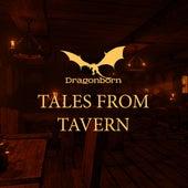 Tales from Tavern von Dragonborn