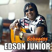 Bobagens de Edson Junior