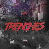 Trenches by Gorillaworld Music