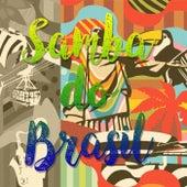 Samba do Brasil (Movimento Carnaval Brasileiro) von Various Artists