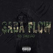 Sada Flow by Fo Dread