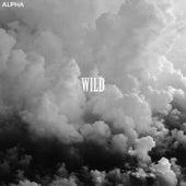 Wild de Alpha