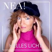Helles Licht by Nea