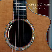 Circle of Dreams de John Sherry