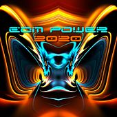 2020 by EDM Power