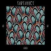 Substance, Vol. 60 de Various Artists