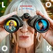 LOOK (feat. O.T. Genasis) von A-1