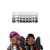 D'trankys by V-One