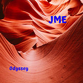 Odyssey di JME
