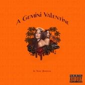 A Gemini Valentine von Lexy Panterra