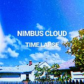 Time Lapse by Nimbus Cloud