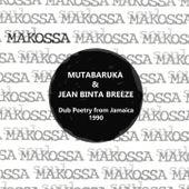 Dub Poetry from Jamaica 1990 by Mutabaruka
