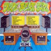 Dope Beat Biz, Vol. 1 by Haynesy