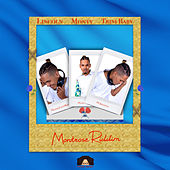 Montrose Riddim de Trini Baby Monty