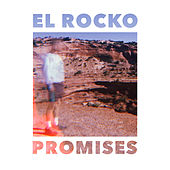 Promises by Rocko