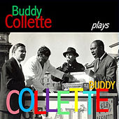 Buddy Collette Plays Buddy Collette fra Buddy Collette
