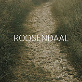 Roosendaal by Spilar
