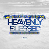 Heavenly Blessed (feat. Homiemade, FRS International & Joke Dogg) von Slip Capone