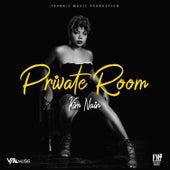 Private Room de Kim Nain
