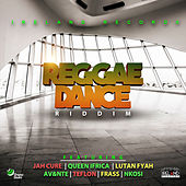 Reggae Dance Riddim by Various Artists