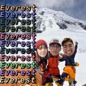 Everest by Kazi