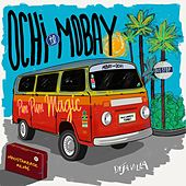 Ochi To Mobay (MadStarBase Remix) by DejaVilla