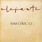 Sinfónico by Elefante
