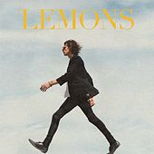 LEMONS by Nick Leng