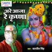 Are Aaja Re Krishna de Baljeet Singh