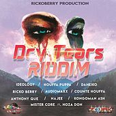 Dry Tears Riddim de Various Artists