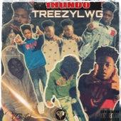 1Hundo by TreezyLWG