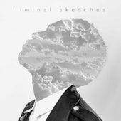 Liminal Sketches von Langa Mavuso