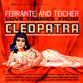 Love Themes from Cleopatra de Ferrante and Teicher