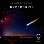 Hyperdrive by Danilo Ercole