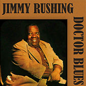Doctor Blues de Jimmy Rushing