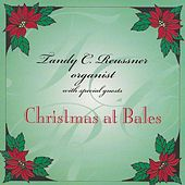 Christmas at Bales by Tandy C. Reussner