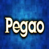 Pegao by Dinell La Profecía