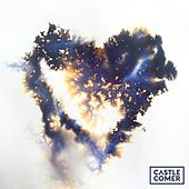 Ghost Love by Castlecomer