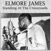 Standing At The Crossroads de Elmore James
