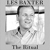 The Ritual by Les Baxter