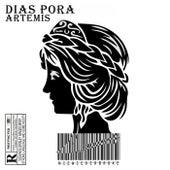 Artemis de Diaspora