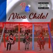¡Viva Chile! by Royal Boys