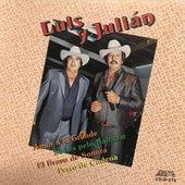 Luis Y Julian (Amor A Lo Grande) de Luis Y Julian