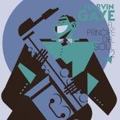 Marvin Gaye El Principe Del Soul II di Marvin Gaye