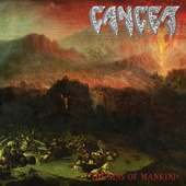 The Sins of Mankind de Cancer